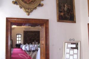 Castle_wedding_Bojnice_VB2