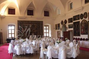 Castle_wedding_Bojnice_VB4