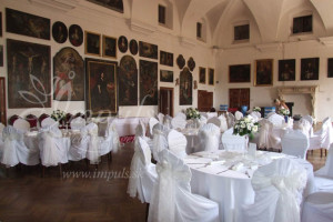 Castle_wedding_Bojnice_VB5