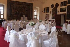 Castle_wedding_Bojnice_VB6
