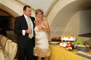 Castle_wedding_CS13