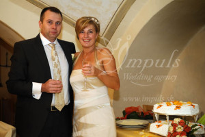 Castle_wedding_CS14