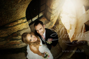Castle_wedding_Slovakia_MM1