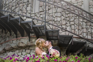 Castle_wedding_Slovakia_MM14