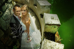 Castle_wedding_Slovakia_MM7