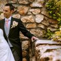 Castle_wedding_Slovakia_MM_present