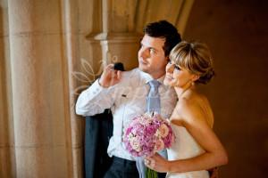 Castle_wedding_ZM1