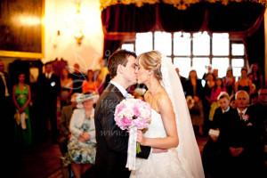 Castle_wedding_ZM12