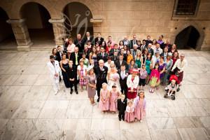 Castle_wedding_ZM13
