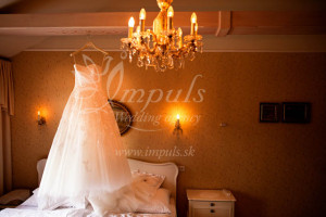 Castle_wedding_ZM2