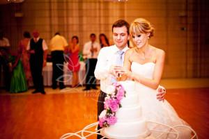 Castle_wedding_ZM20