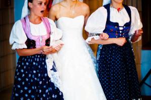 Castle_wedding_ZM21