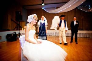 Castle_wedding_ZM23