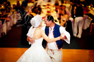 Castle_wedding_ZM24