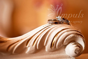 Castle_wedding_ZM4
