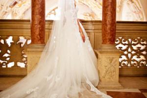 Castle_wedding_ZM5