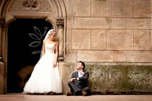 Castle_wedding_ZM6