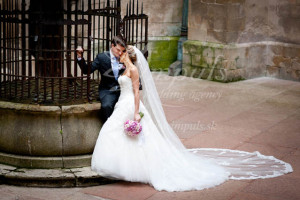 Castle_wedding_ZM8
