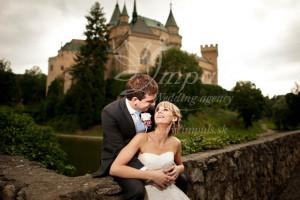 Castle_wedding_ZM9
