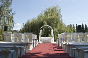 Chateau_Wedding_JL10