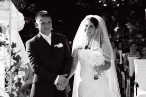 Chateau_Wedding_JL11