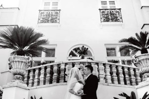 Chateau_Wedding_JL12