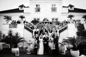 Chateau_Wedding_JL14