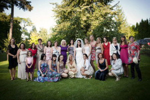 Chateau_Wedding_JL15