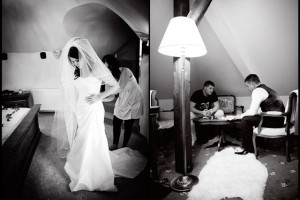 Chateau_Wedding_JL2