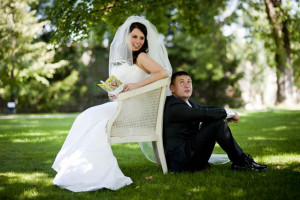 Chateau_Wedding_JL8