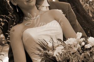 Chateau_wedding_SC1