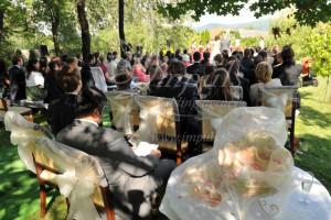 Chateau_wedding_SC10
