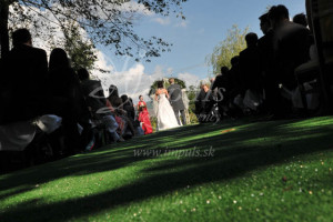 Chateau_wedding_SC11