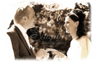 Chateau_wedding_SC12