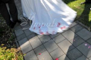 Chateau_wedding_SC14