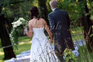 Chateau_wedding_SC15