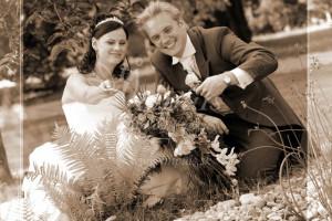 Chateau_wedding_SC16