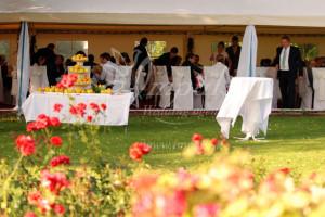 Chateau_wedding_SC17