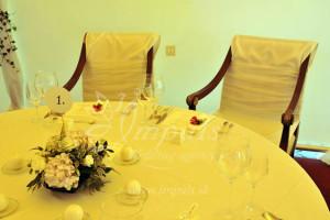 Chateau_wedding_SC19