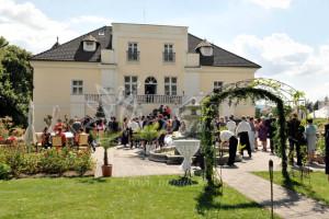 Chateau_wedding_SC2