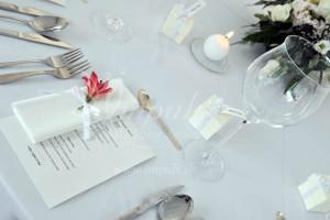 Chateau_wedding_SC20
