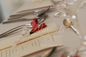 Chateau_wedding_SC21