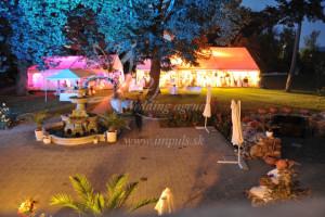Chateau_wedding_SC23