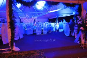 Chateau_wedding_SC24