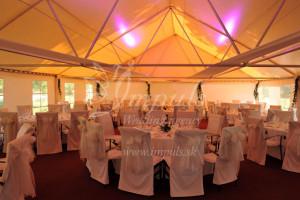 Chateau_wedding_SC25