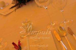 Chateau_wedding_SC26