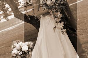 Chateau_wedding_SC27