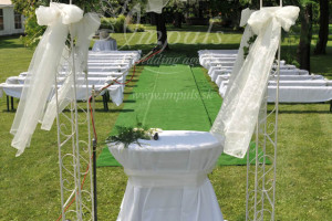 Chateau_wedding_SC4