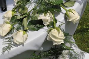 Chateau_wedding_SC5