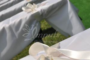 Chateau_wedding_SC6